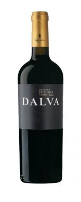 Dalva Douro Tinto Reserva